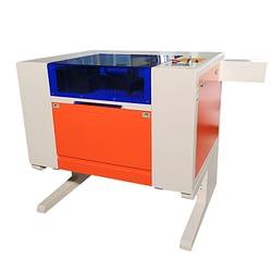 Станок лазерной резки TS 6040